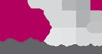 ISE AG Logo