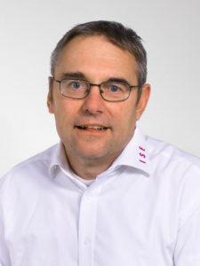 Roger Brüngger