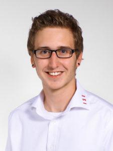 Thomas Ebnöther