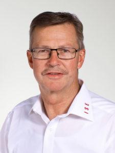 Franz Kälin