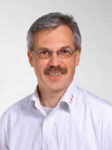 Anton Keller