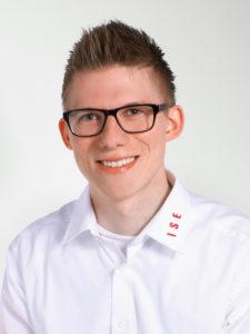 Simeon Meier