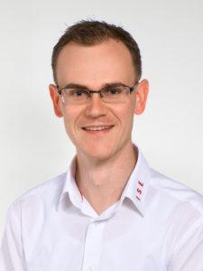 Dario Züger