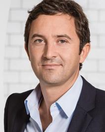 Bruno Vogelsang
