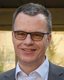 Felix Rauchenstein