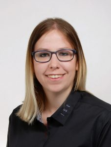 Daniela Schuler