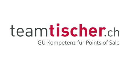 teamtischer AG